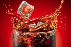 CocaCola_Revoi