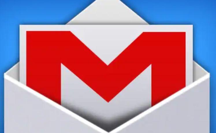 હવે એપ રાખવાની ઝઝંટમાંથી મુક્તિ, Gmailથી પણ કૉલિંગ અને ચેટિંગ થઇ શકશે