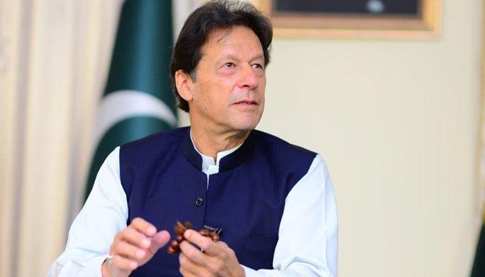 અફ્ઘાનિસ્તાન સંકટ વચ્ચે પાકિસ્તાનનું તાલિબાન અને હક્કાની નેટર્વકને સમર્થન, અમેરિકા નારાજ