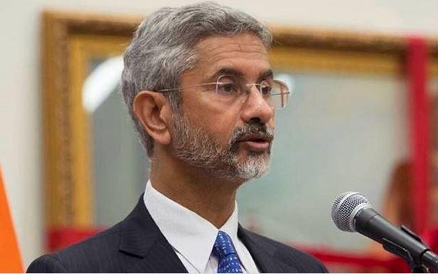અફઘાનિસ્તાનના ભવિષ્ય પર સંયુક્ત રાષ્ટ્રની કેન્દ્રિય ભૂમિકાને ભારતનો ટેકોઃ એસ. જયશંકર