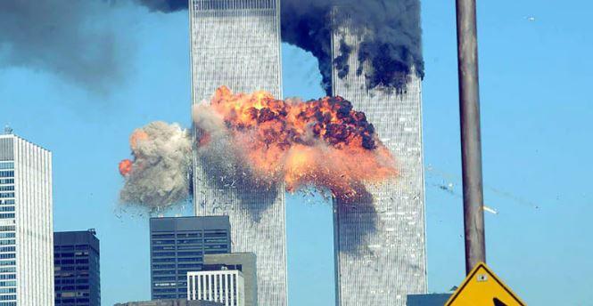 9/11 હુમલામાં સાઉદી સરકારની કોઇ સંડોવણી ન હતી: FBI