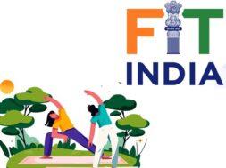 Revoi_Fit India