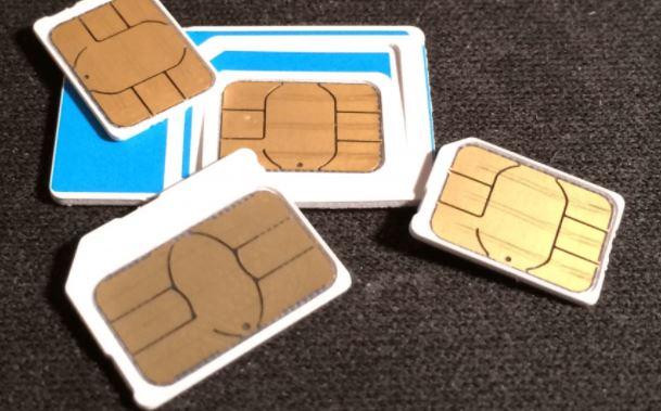 આ રીતે તમે તમારા આધાર કાર્ડથી લેવામાં આવેલા સિમ વિશે જાણકારી મેળવી શકો છો, આ ટિપ્સ કરો ફોલો