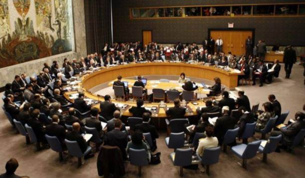 UNHRC: ભારતે પાકિસ્તાન પર સાધ્યું નિશાન, કહ્યું – આતંકીઓને ખુલ્લુ સમર્થન આપવા માટે પાકિસ્તાન જાણીતું છે
