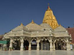 ambaji-temple18