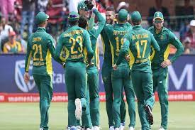 પાકિસ્તાન ક્રિકેટ બોર્ડને નુક્સાન,હવે ઈંગ્લેન્ડ પ્રવાસ પર નહીં આવે