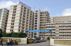 sola civil hospital-1