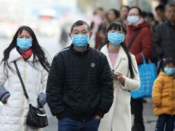 China-virus-800×450-1