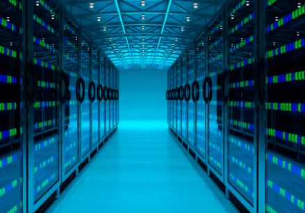 સિંગાપોરની કંપની નોઇડામાં સ્થાપશે ડેટા સેન્ટર