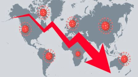 દેવાના બોજ હેઠળ વિશ્વ: વૈશ્વિક દેવું 226 ટ્રિલિયન ડૉલરની સર્વાધિક સપાટીએ પહોંચ્યું