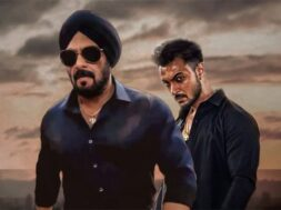 Salman-Khan-and-Aayush-Sharma-wrap-up-Antim-–-The-Final-Truth-expected-to-release-in-late-2021