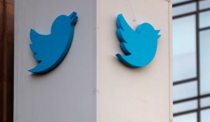 ફેસબૂક અને વોટ્સએપ બાદ હવે ટ્વીટર અને જીમેલ પણ થયા ડાઉન