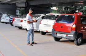 ahmedabad parking policy-1