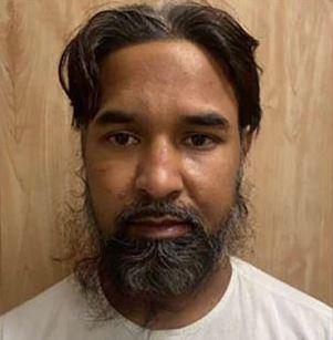 પાકિસ્તાની આતંકવાદીની પૂછપરછમાં ખુલાસાઃ આતંકી અશરફ ISIના અધિકારીઓના સતત સંપર્કમાં