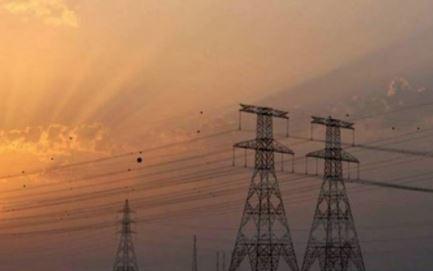 સરકારના સબ સલામતના દાવા વચ્ચે CEAનો ચોંકાવનારો રિપોર્ટ, દેશના 18 પાવર પ્લાન્ટ્સ કોલસા વગર ખાલીખમ