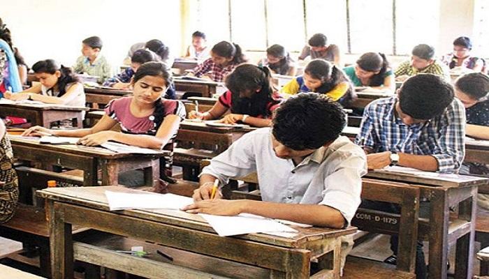 ગુજરાતમાં સરકારી નોકરીમાં  વયમર્યાદા બિન અનામત માટે 36 વર્ષ અને અનામત માટે 41 વર્ષની રહેશે