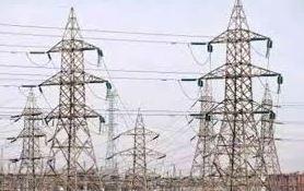 વીજ વિતરણ કંપનીઓએ પાવર એક્સચેન્જમાં વીજળી વેચવી ન જોઈએઃ વીજ મંત્રાલય