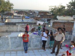 sidhdhapur-1