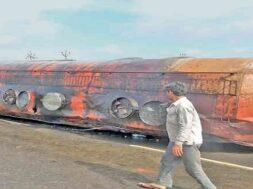 tanker palati khadhi-1