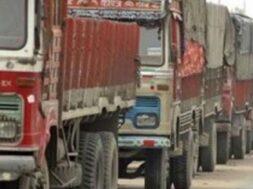 truck transport-1